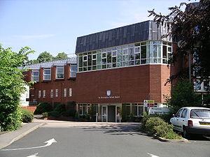 Warwickshire_Nuffield_Hospital